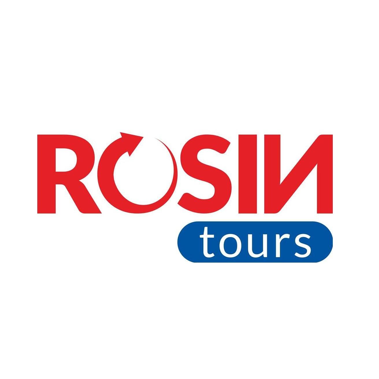 @rosintours Profile Image | Linktree