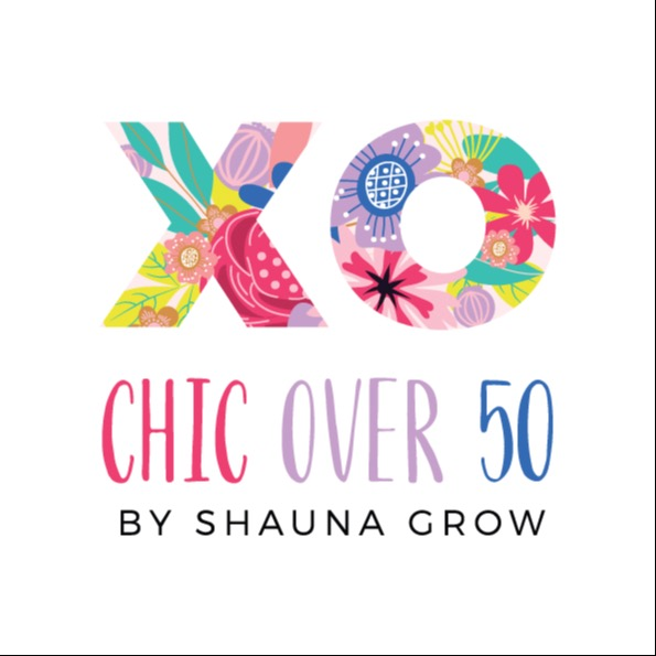 @Chicover50 Profile Image   Linktree