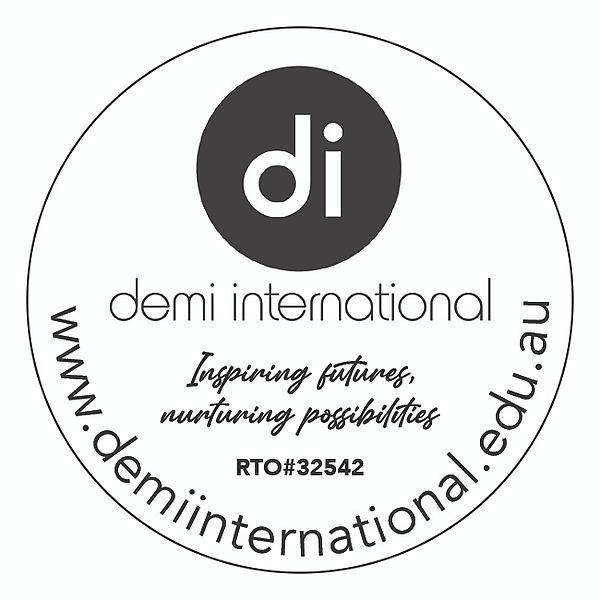 @demiinternational_ Profile Image | Linktree