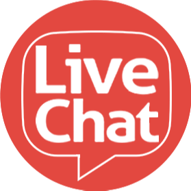 @suhutoto88 LiveChat Link Thumbnail | Linktree