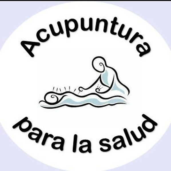 @acupunturaparalasalud Profile Image | Linktree