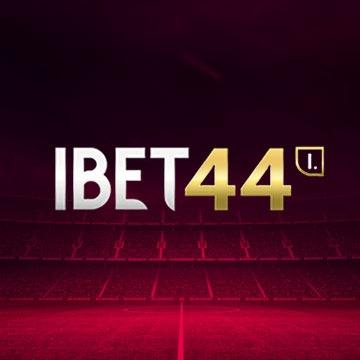 Link Alternatif Ibet44 (link.alternatif.ibet44) Profile Image | Linktree
