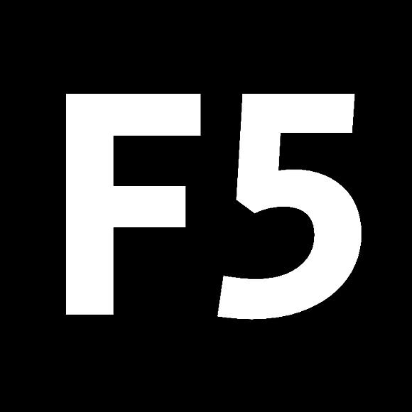 F5 Media, LLC (f5media) Profile Image | Linktree