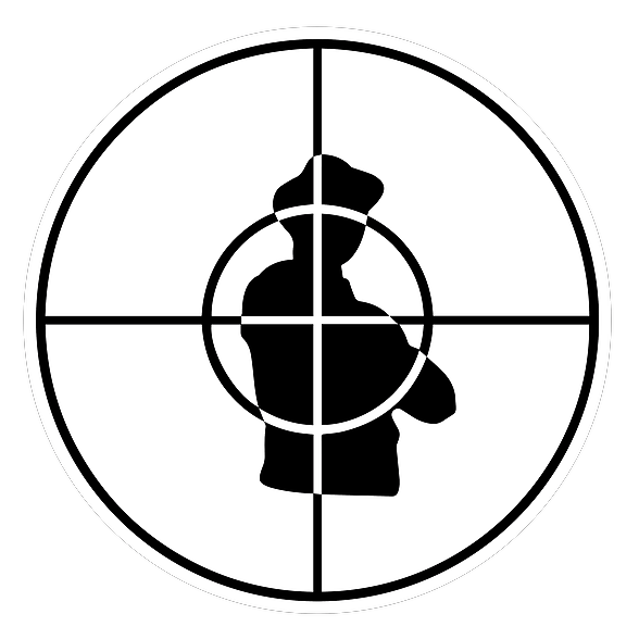 Public Enemy OFFICIAL SITE Link Thumbnail | Linktree