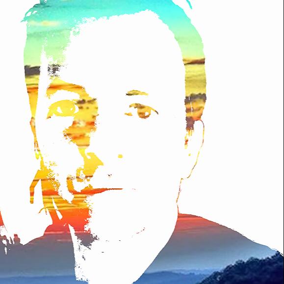 @StarFreeHappy Profile Image   Linktree