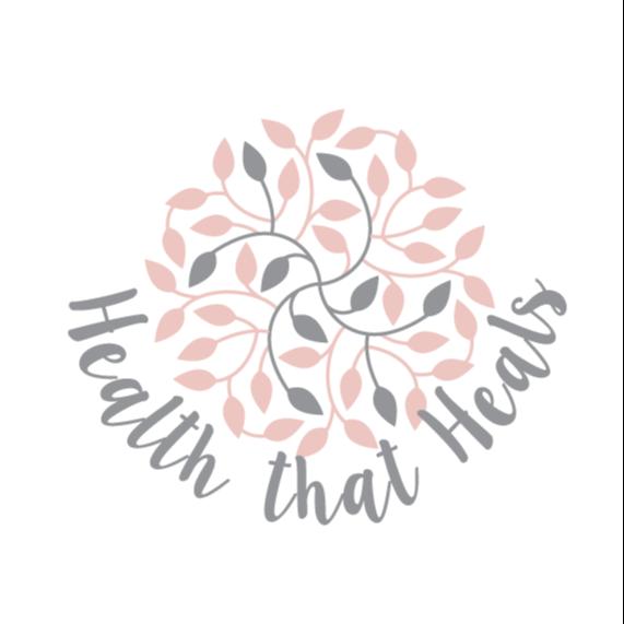@healththatheals Profile Image | Linktree
