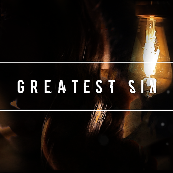 Lasting Maze - Greatest Sin (Official Music Video)