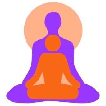 Mindful Frontiers (MindfulFrontiers) Profile Image   Linktree