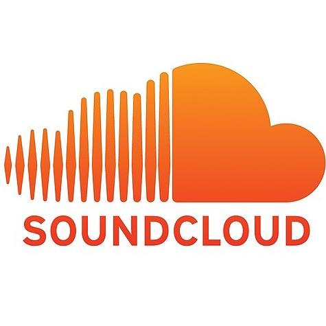 @doctrinenation Listen on Soundcloud Link Thumbnail | Linktree