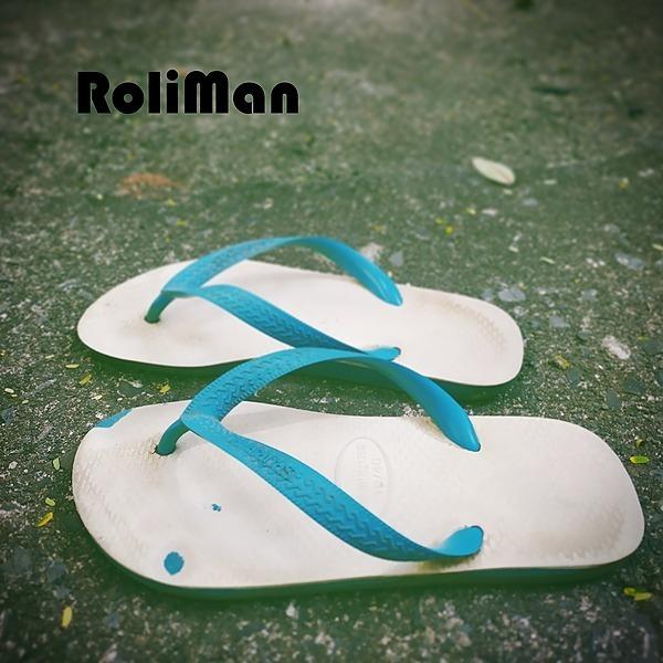 @RoliMan_Pinduca Profile Image | Linktree