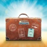 @rotasperfeitas My Travel Magazine Link Thumbnail | Linktree