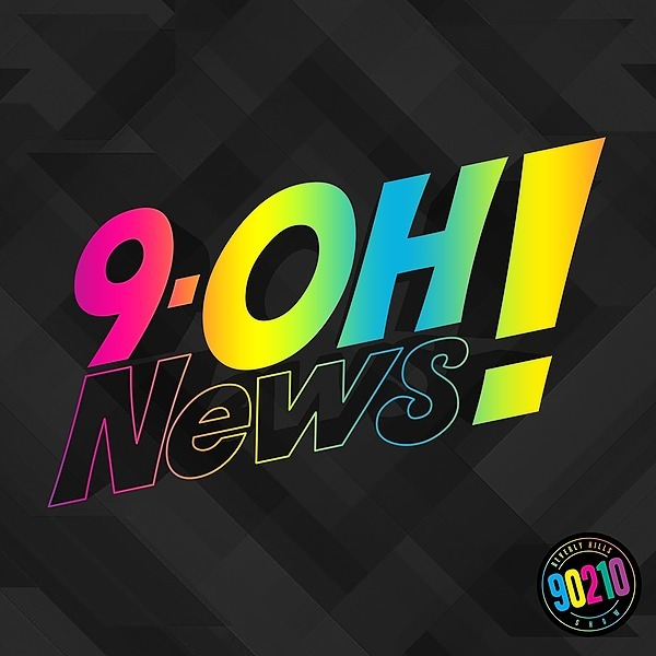 Watch 9-OH! News