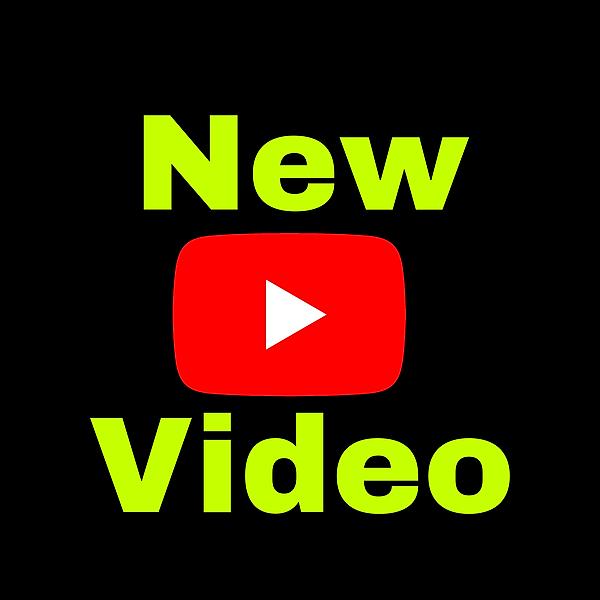 @RunBikeMike Latest Video Link Thumbnail | Linktree
