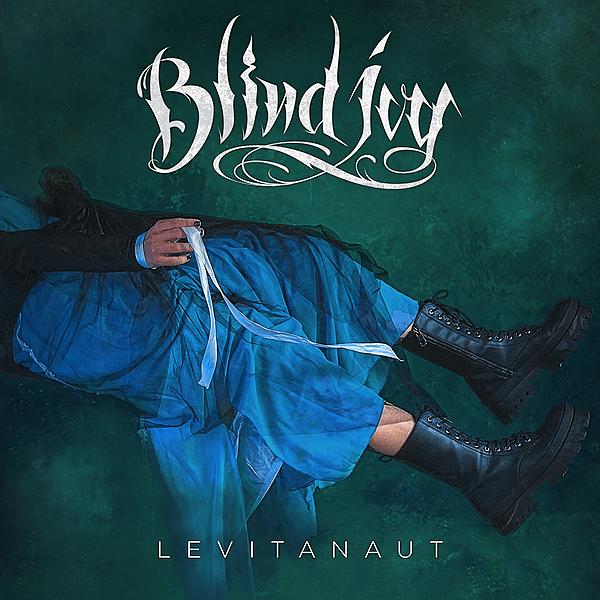 BLIND IVY (blind_ivy) Profile Image | Linktree