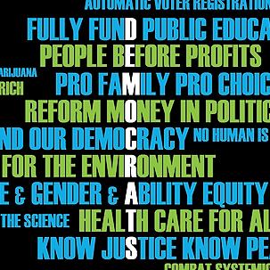 Arizona LD25 Democrats (moveazblue) Profile Image | Linktree