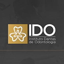 @idogoiania Profile Image | Linktree