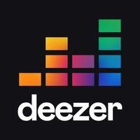 @fromwerdo Deezer Link Thumbnail | Linktree