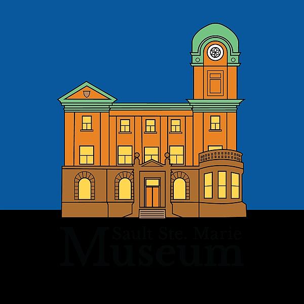 THE SAULT STE. MARIE MUSEUM (saultmuseum) Profile Image | Linktree