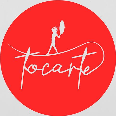 @tocarte Profile Image | Linktree