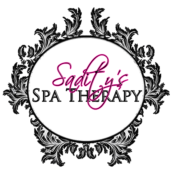 The Sadity Housewife BOOK an APPT with ME! (Beauty, Biz, Lifestyle... Consult/Concierge) Link Thumbnail | Linktree