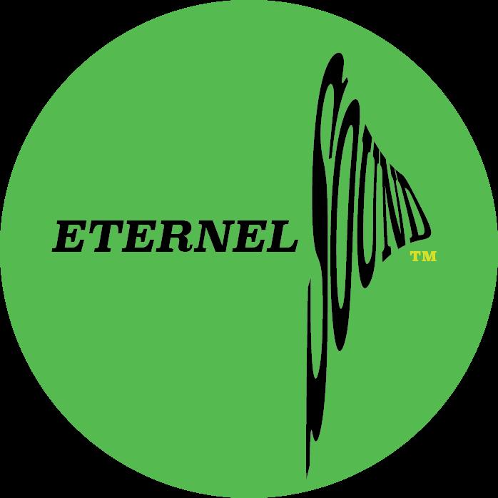 @Eternelsound Profile Image   Linktree