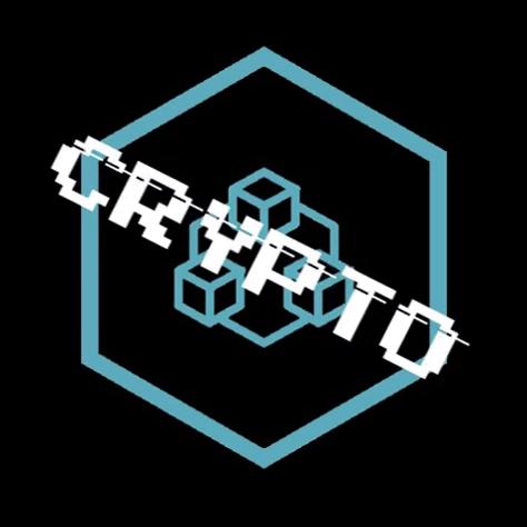 @cryptoadvertisers Profile Image | Linktree