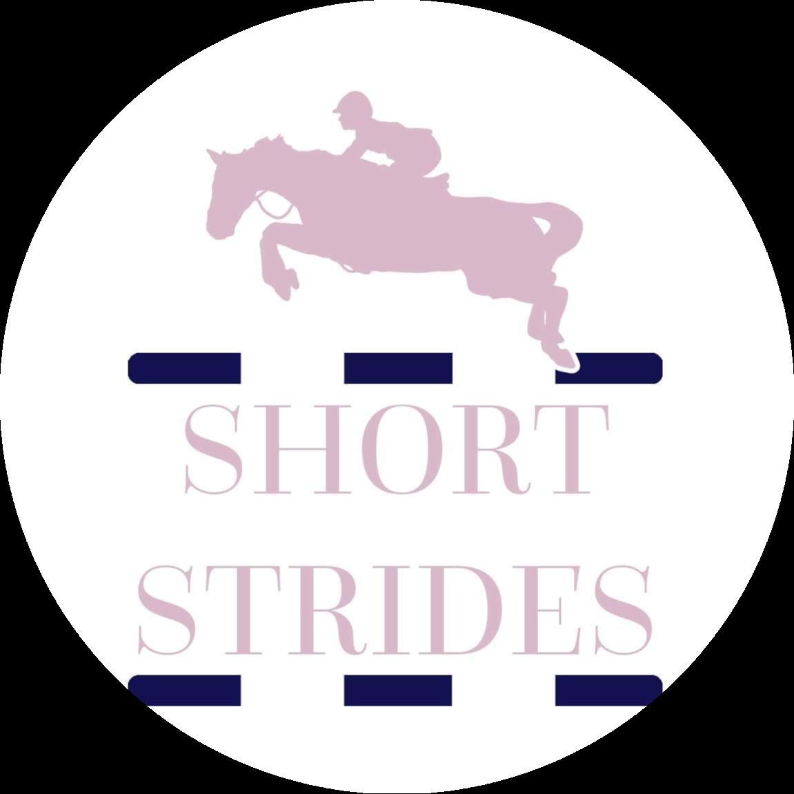 @Shortstrides Profile Image   Linktree