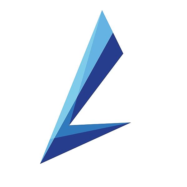 @lunar.eventos Profile Image | Linktree