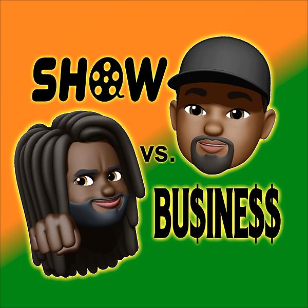 @showvsbusiness Profile Image   Linktree