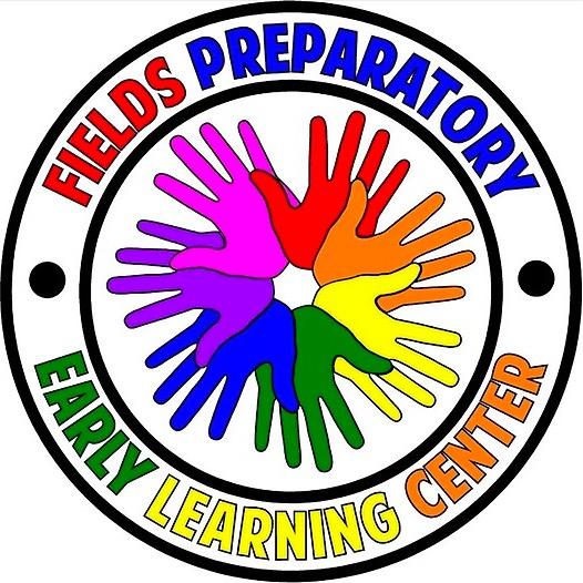 Fields Preparatory Early Learn Fields Preparatory Main Website (All locations) Link Thumbnail | Linktree