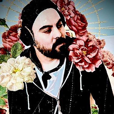 ARHKOTA Drummer/Music Producer (arhkota) Profile Image   Linktree