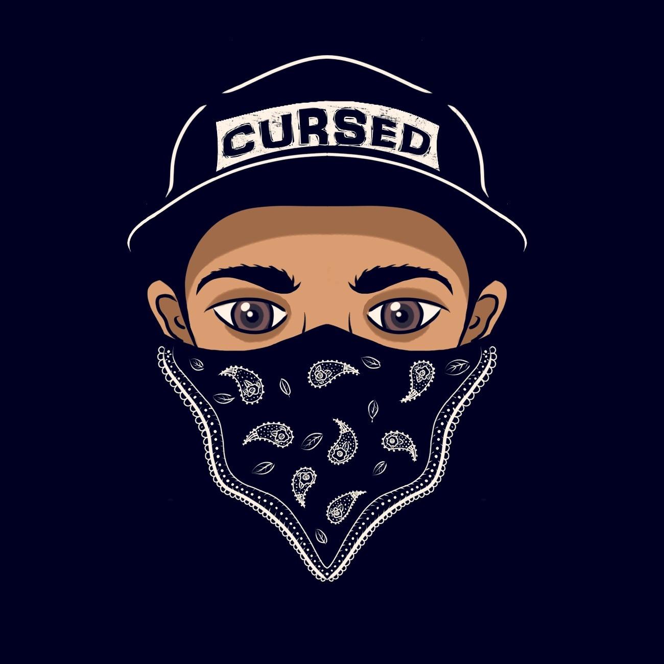 @cursedsound Profile Image   Linktree