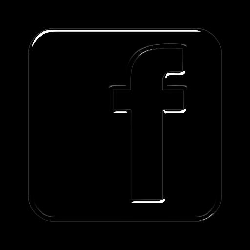 EmpoderaRSE - Facebook