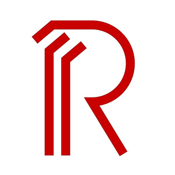 Randy B. (randigitart) Profile Image | Linktree