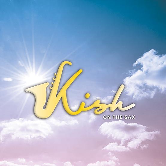 KISH on the SAX (kishonthesax) Profile Image | Linktree