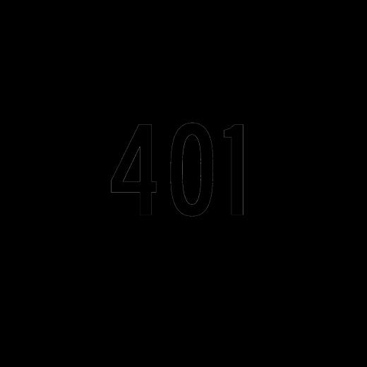 @401wst Profile Image | Linktree