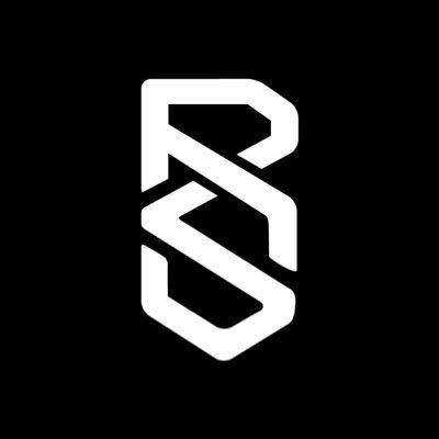 @ragingsons Profile Image | Linktree