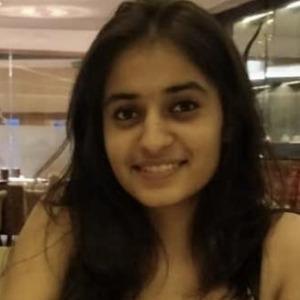Moksha Sharma (mokshasharma81) Profile Image   Linktree