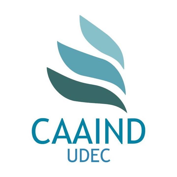 @CAAIND_UdeC Profile Image | Linktree