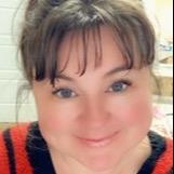 @CarrieRhoades Profile Image | Linktree
