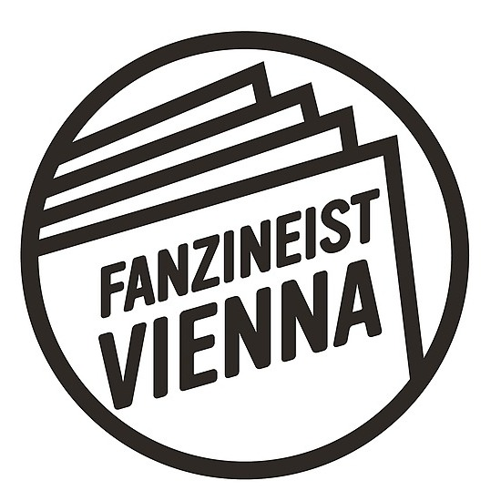 fanzineistvienna (fanzineistvienna) Profile Image | Linktree