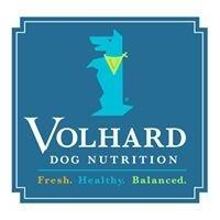 Volhard Dog Nutrition (volharddognutrition) Profile Image | Linktree