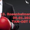 kbp.at/Kellerbühne Puchheim Lachgas gewinnt 13. Rosenheimer StadtLandImpro Cup (9.1. 2020) Link Thumbnail   Linktree