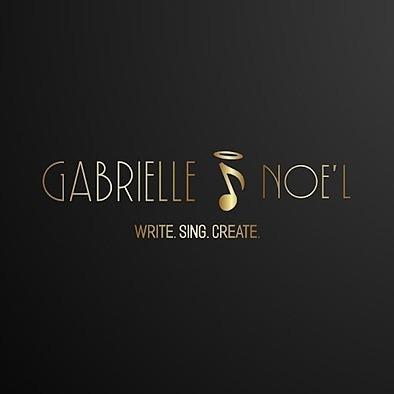 @gabriellenoelmusic Profile Image   Linktree
