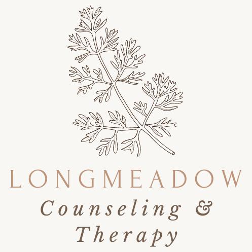 Longmeadow Counseling (apostlesknox) Profile Image | Linktree