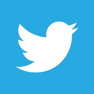 STRANGE UNIT Twitter Link Thumbnail | Linktree