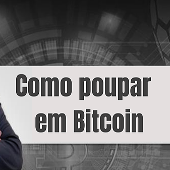 VÍDEO TUTORIAL do Projeto Hold BTC 100
