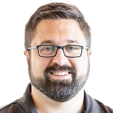 Caleb LaPlante, REALTOR (CalebLRealtor) Profile Image | Linktree