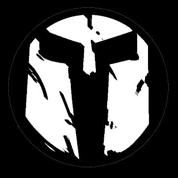 @TablePott Profile Image | Linktree