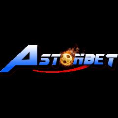 @agen.sbobet.pulsa Profile Image   Linktree